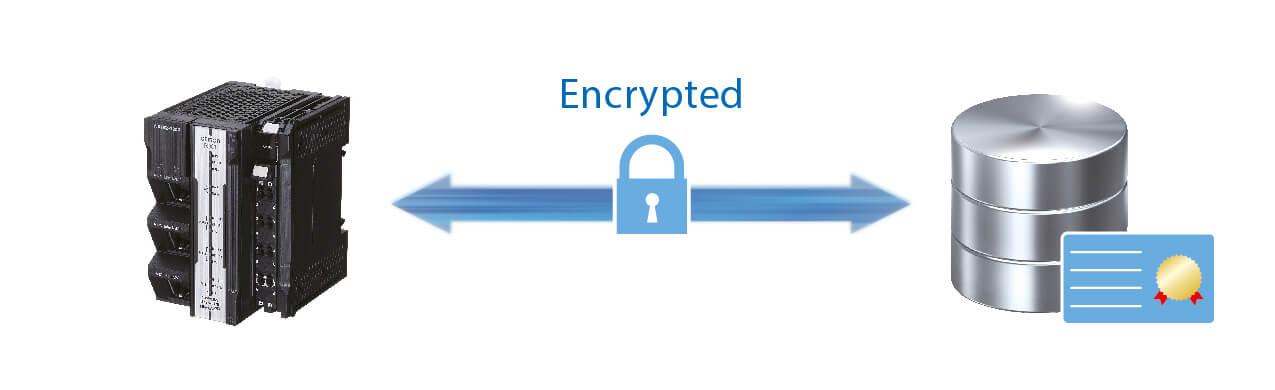 nj nx secure connection engb prod