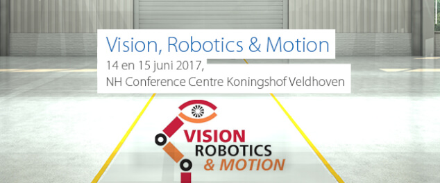 nl vision robotics motion featured card event
