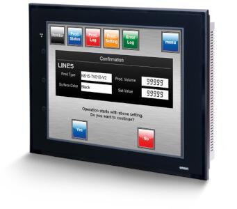 ns15-tx web prod
