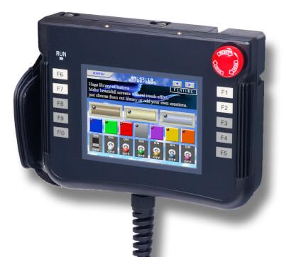ns5-handheld prod