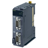 nx-cif210 prod