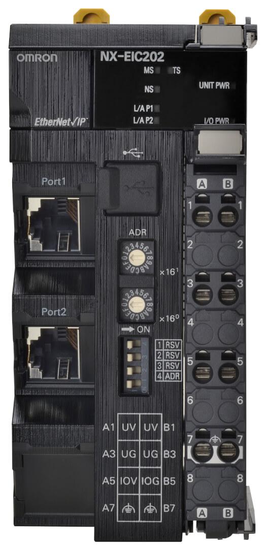 nx-eici202 alt01 prod