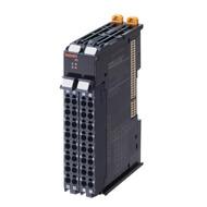 nx-had401 190x232 prod