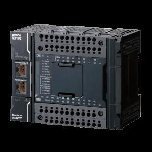 nx1p2 cpu unit24 prod