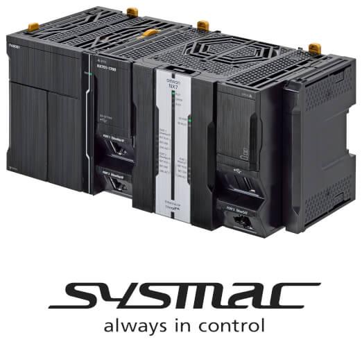 nx7 sysmac prod
