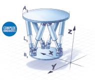 ny51-a complex kinematics prod