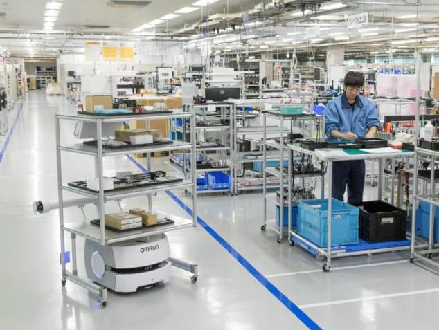 omron-mobile-robot-for-logistics-1024x770 sol