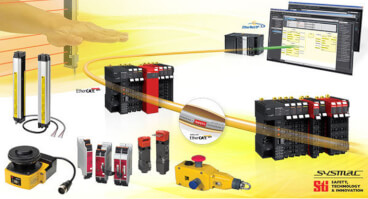 omron-safety-products prod
