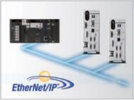 open network prod