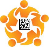 open scs logo 1 logo
