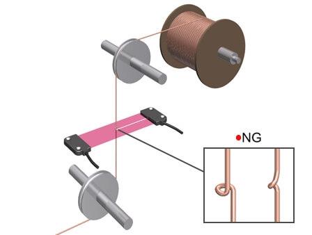 optical fiber 5 prod
