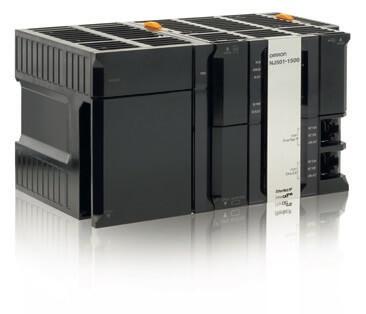 osys-1 temel seviye nj makina kontrolcüsü eğitimi prod