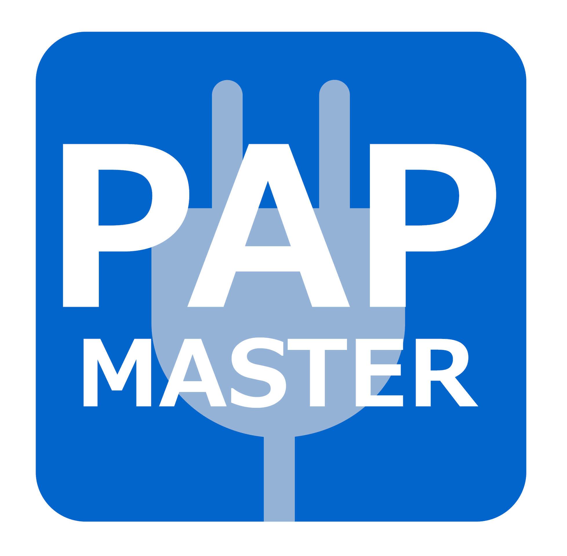 pap-m mark prod