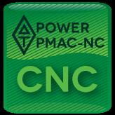 powerpmacnccnc prod