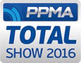 ppma-total-show-2016-logo-194x152 logo