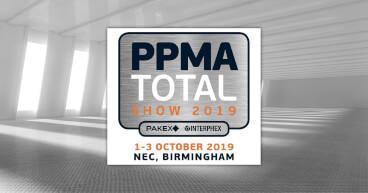 ppma 2019 fcard logo