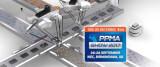 ppma quattro robot fcard engb event