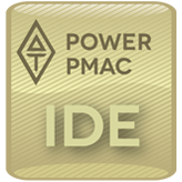 product-small-power-pmac-ide prod