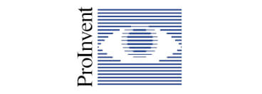 proinvent side logo