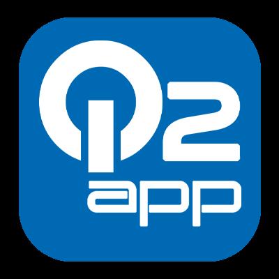 q2 app 400x400 icon prod