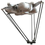quattro-s800h prod