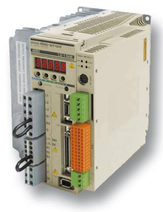 r88a-mcw151 prod