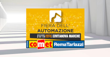 rematarlazzi  fcard it event