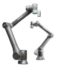 robot arm tm12 tm12x 190x232 prod