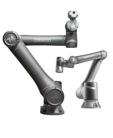 robot arm tm14 tm14x 190x232 prod