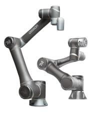 robot arm tm5 tm5a 700 190x232 prod