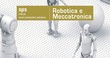 robot e automazione le sfide per l'integrazione fcard event