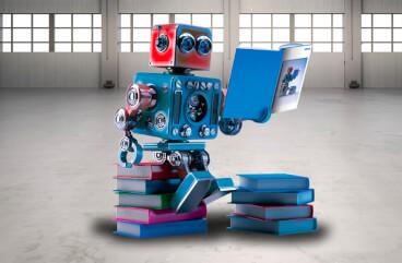 robot training 2019 newssinglemob misc