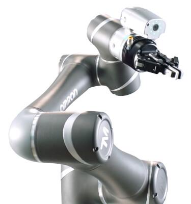 robotarm tm whitebackground prod