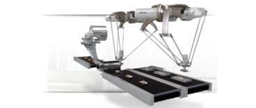 robotic-seminar sol