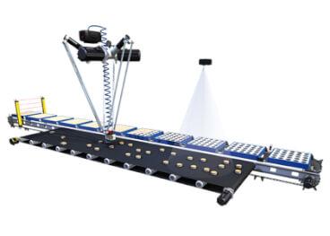 robotics 420x300 sol