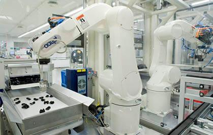 robots automotive2 newspri prod