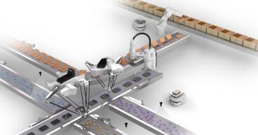 robots factoryview fcard sol