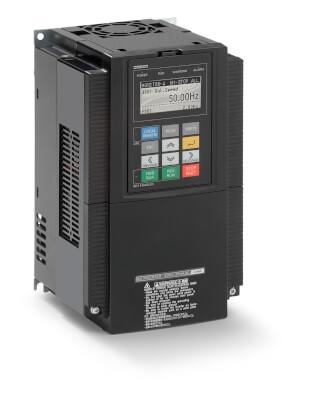 rx-a4004 ef right fc 100 5000hz omron prod