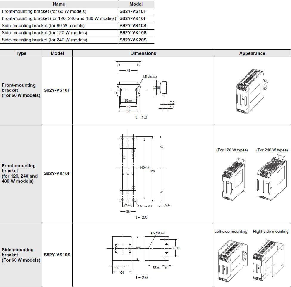 s8vk-c accessories1 prod