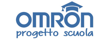 schools small logo