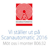 se scanautomatic thumbnail 194x194 event