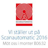 se scanautomatic thumbnail 194x194 event
