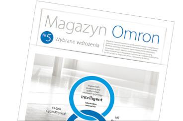 secondary 333x260 magazine newsletter comp