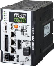 sensor controller zw-7000t prod
