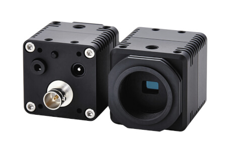 sentech hd-sdi series side prod