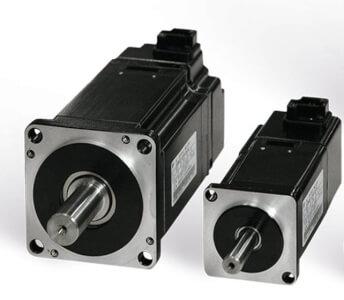 sigma5 motor prod