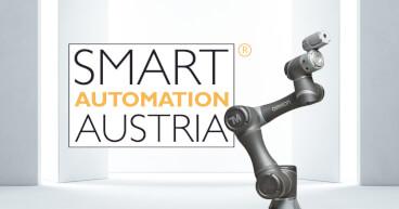 smart linz 2019 fcard prod