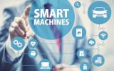 smart machines newspri misc