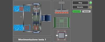 smart projects 20 automazione trasporto mele fcard misc