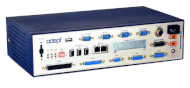 smartcontrollerex prod
